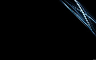 Black Blue Abstract Wallpaper 2597 Hd Wallpapers in Abstract