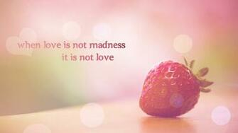 Sad Love Happiness for Cell Ph Wallpaper Of Quotes On Love Wallpapers