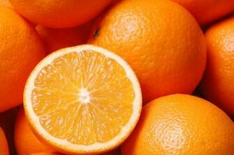Orange images Orange Fruit HD wallpaper and background photos
