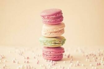 pretty pastel on Tumblr