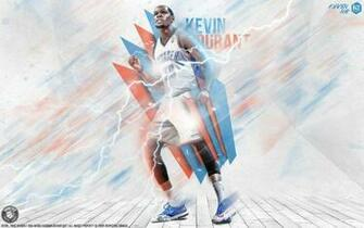 Kevin Durant Dunk Wallpapers 2017