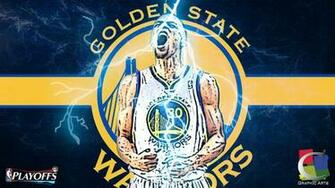 Images stephen curry wallpaper page 3
