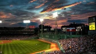Baseball Wallpapers Stadium For Baseball HD Wallpapers Stadium