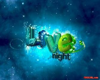 Latest Wallpapers Of Love Desktop Cool Wallpapers