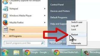 How To Change Your Desktop Background On Windows 7 Starter