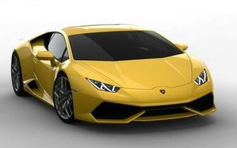 Buy Lamborghini Huracan Wallpapers 1383 Wallpaper Cool