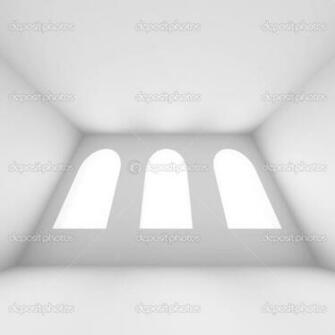White 3D wallpapers White 3D background   Page 2