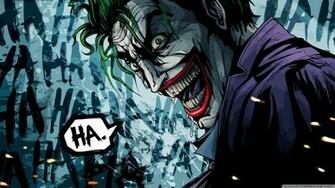 the joker wallpaper 1366x768
