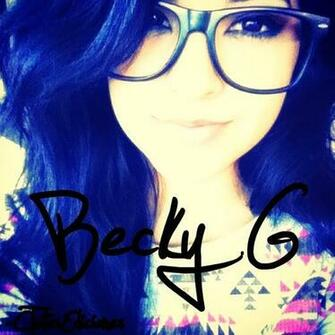 becky g by ctutosedicones d66uc4rjpg