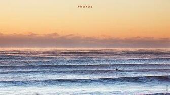 SURFER Magazine The Original Since 1960