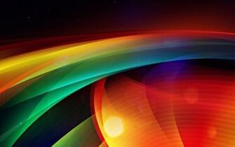 HD 1080p Wallpaper High Definition Wallpapers 1080p HD 1080p