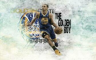 fractal stephen curry splash nba stephen curry splash stephen curry
