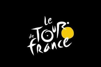 wallpaper le tour de France 1 by lool704