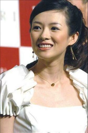 Memoirs of a Geisha images Memoirs of a Geisha wallpaper and