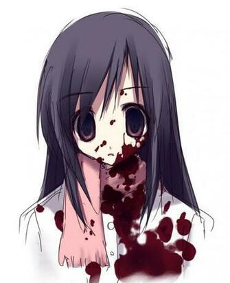 Katsura Kotonoha   School Days   Zerochan Anime Image Board