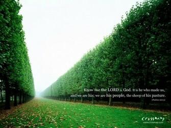 wallpaper with bible verses 1024x768 no 16 desktop scenery wallpaper