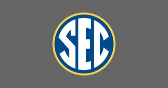 Images lsu football schedule 2015 2016 page 7