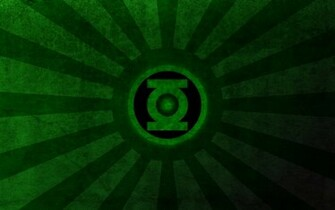 Green Lantern Wallpaper by LordShenlong