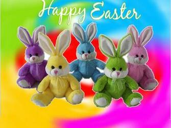 Easter Wallpaper Happy Easter Day Wallpaper Happy Easter Wishes
