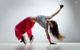 hd wallpapers hip hop dancer wallpaper music 1680x1050 wallpaper