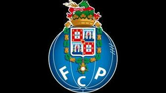 FC Porto Wallpaper 4   9827 X 5526 stmednet