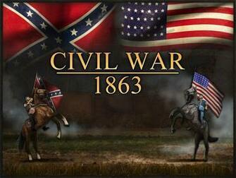 Civil War HD Wallpapers ImageBankbiz