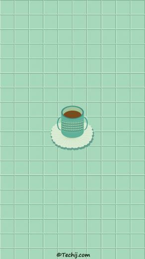 best minimal wallpapers iphone 5 sc coffee desktoppng