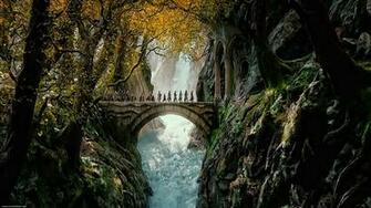 Ultra HD The Hobbit Wallpapers 6469XBG   4USkY