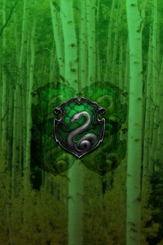 FunMozar Harry Potter IPhone Wallpapers