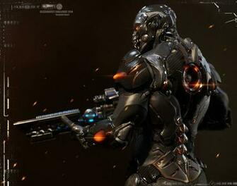 Download Starcraft Video Game 2015 HD Wallpaper Search more high