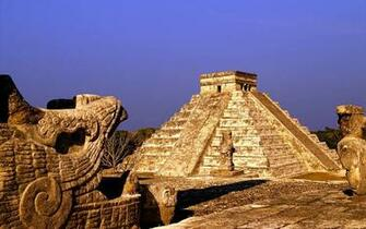 Mexico pyramids backgrounds hd Wallpaper and make this wallpaper for