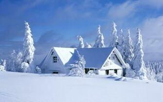 beautiful nature winter wallpaper beautiful nature winter wallpaper