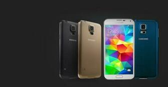Samsung Galaxy S5 Black Review Specs amp Features Samsung UK