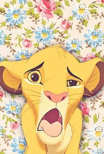 the lion king wallpaper Tumblr