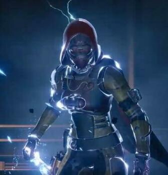 23 Things Every New Destiny Player Should Know pt4   Without The