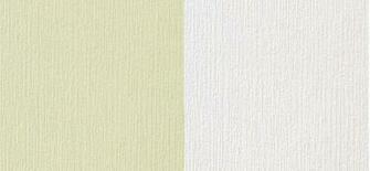 paintable wallpaper wallpapersskin