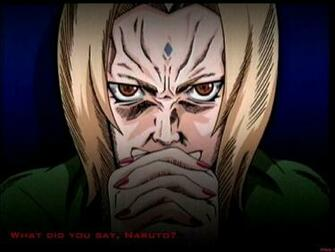 Tsunade Wallpapers Amazing Wallpapers
