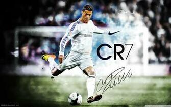Cristiano Ronaldo HD Wallpapers 2015 Right Click Save Target As