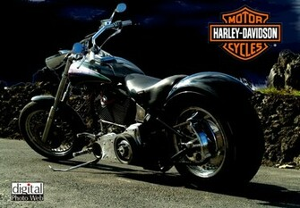 1000 Harley Davidson Wallpaper Harley Davidson Wallpaper Collection