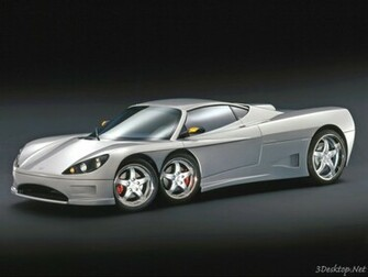 Cool Hd Car Wallpapers 3582 Hd Wallpapers in Cars   Imagescicom
