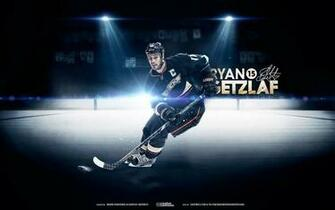 Check out my Ryan Getzlaf Wallpaper     Zciweikje Dariusz