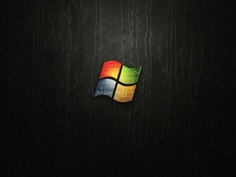 1600x1200 Weathered Windows Wallpaper desktop PC and Mac wallpaper