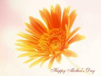 Happy Mothers Day Cool Wallpapers Cool Christian Wallpapers