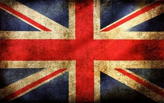Britain images Great Britain Flag HD wallpaper and background photos