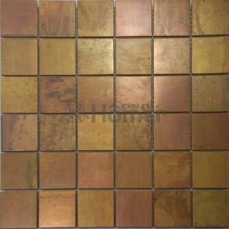on Bronze Wall Tiles  Online ShoppingBuy Low Price Bronze Wall Tiles