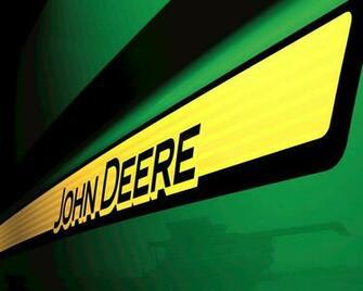 Deere Raises 2015 Profit Forecast as US Construction