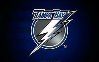 Tampa Bay Lightning Wallpapers HD Wallpapers Base