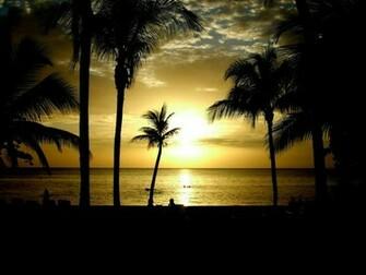 Jamaica Beach Screensavers Resolution 1440x900 pixelsuper cool