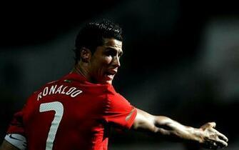 CR7 Ronaldo HD Wallpapers   Football HD Wallpapers