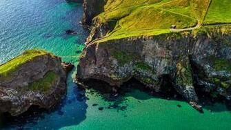 1920x1080 Carrick A Rede NorthernIreland desktop PC and Mac wallpaper